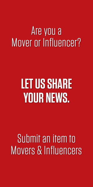 Let Us Share Your News