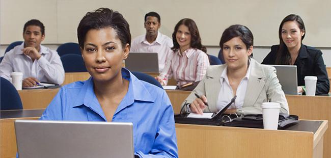 Florida universities rank high on national graduate programs