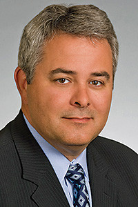 Edward J. Pozzuoli
