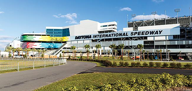 Sports venues get no help from Florida Legislature