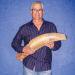 Joey Cornblit is a 'Florida Icon'
