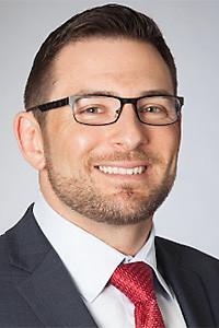 Jeffrey J. Engle