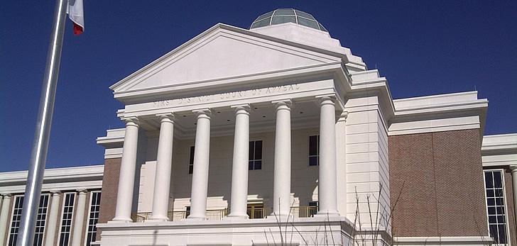 Florida appeals court takes up major school lawsuit