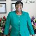 Lifer: St. Petersburg College taps Tonjua Williams as president