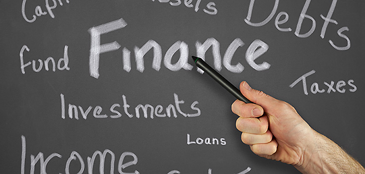 Financial literacy requirement sought for Florida students