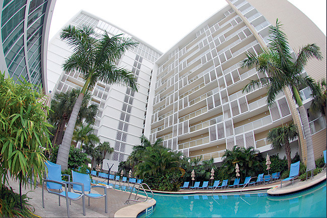 Timeshares In Florida >> Engineering The Law Marriott Vacations Worldwide S Class