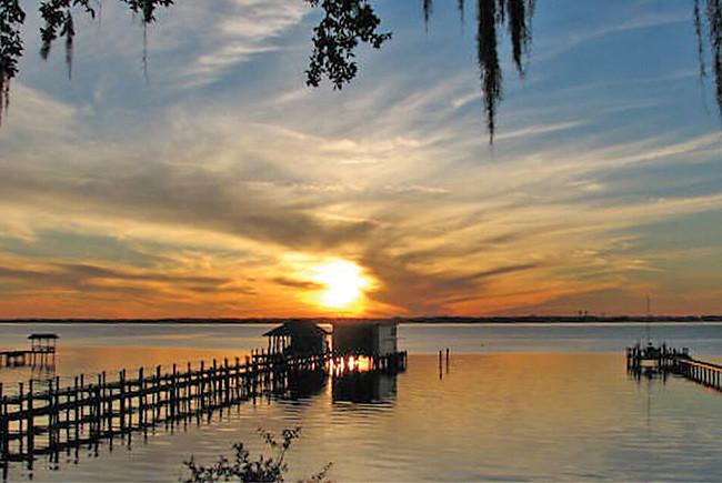 clay county florida - photo #35