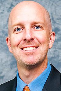Troy Quast, PhD