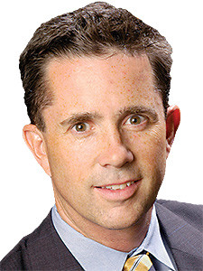Dr. Charles Nofsinger