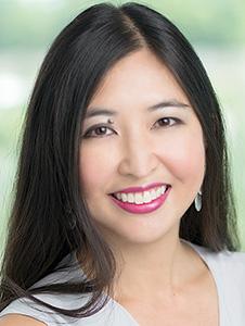 Gloria LeQuang