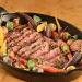 Outskirt Steak: Chefs take creations outside central cities