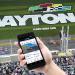 Turning Radius: NASCAR tries to engage Millennials