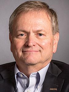 George Gilhooey