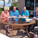 Bucket List: Eckerd College stresses lifelong learning early in retirement