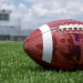 Money Ball: Football programs help small private colleges in Florida