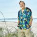Stephen Leatherman, aka 'Dr. Beach'