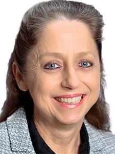 Marie Tomassi