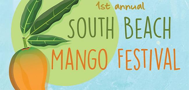 National Mango Board celebrates Florida's mango heritage