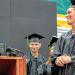 Quick riser: Saint Leo University's provost makes a quick leap to president