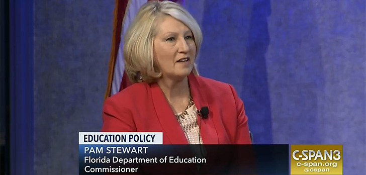 Florida risks losing $1.1 billion in federal funds over ESSA spat