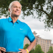 A healthier approach: Hotelier Harris Rosen makes health care a priority