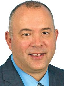 Tom LoBasso