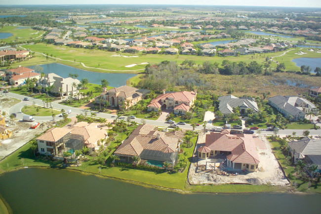 Lakewood Ranch