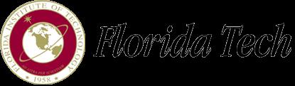 Florida Tech