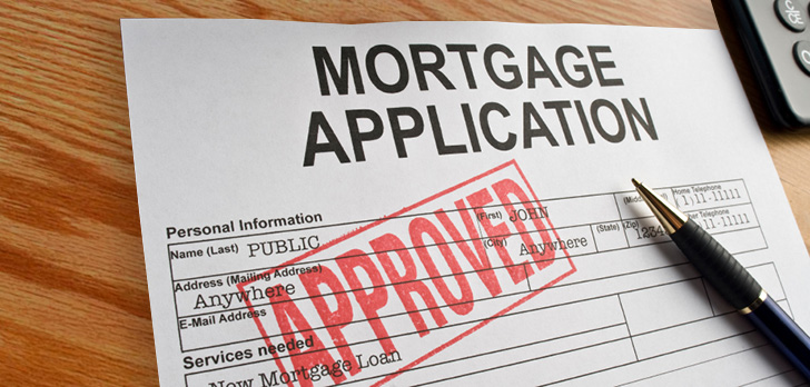 For Florida homebuyers, mortgages are safer but tougher to come by