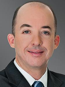 Matthew W.. Miller
