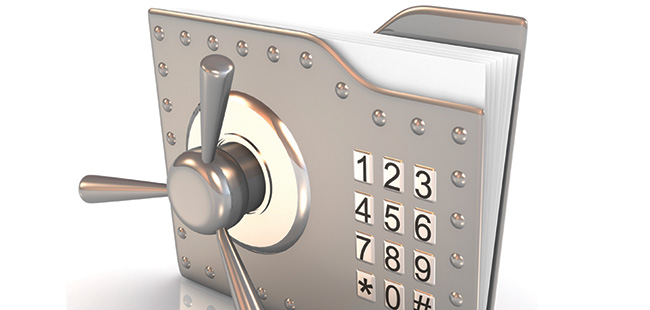 Protecting Trade Secrets, Confidential Information and Customers