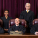 Gov. Scott won't pick three state Supreme Court justices, but here's why he wins anyway