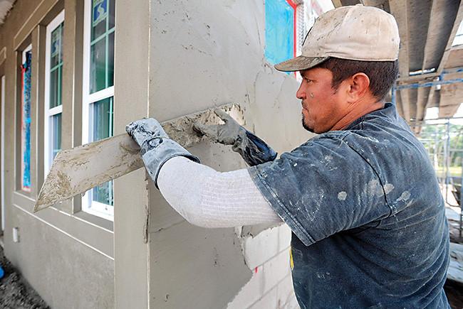 immigrant labor
