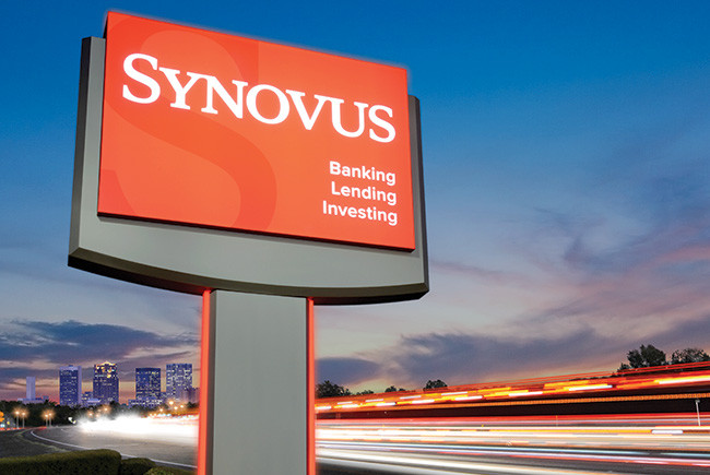 Florida Community Bank Fuels Synovus Florida Growth Southeast Feature Florida Trend