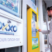 A new approach to dry cleaning in South Florida