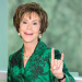 Bullish: Profile of USF President Judy Genshaft