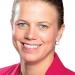 Next in line? Profile of Kathleen Plinske