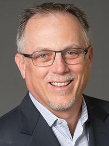 Randy Ware