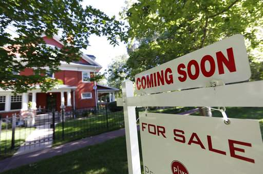 Home sales down statewide in January