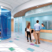 Growing to Compete: Hospitals undergo renovations and expansions
