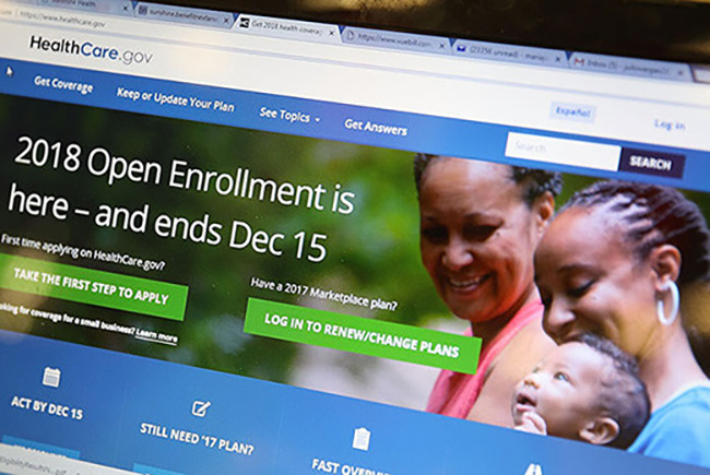 Florida again leads nation in sign-ups for Obamacare