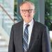 Hugh Greene on the future of health care in Florida