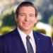 Florida's New Governor, Ron DeSantis