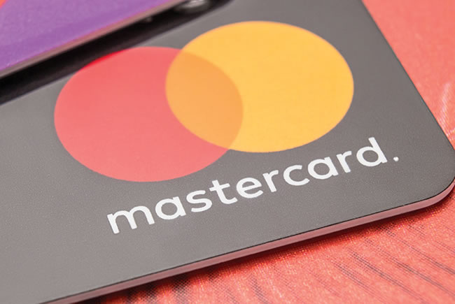 Is Mastercard avoiding Florida taxes?