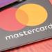 Is Mastercard avoiding Florida taxes?