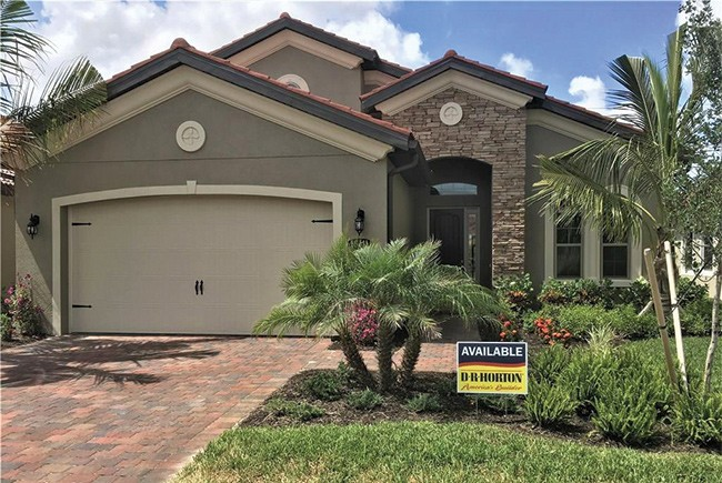Naples Home Sale