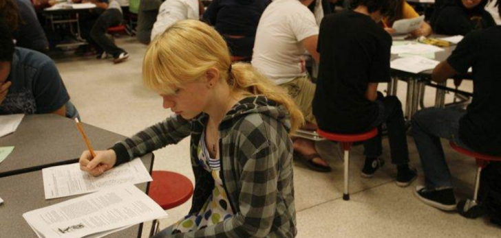 Florida students again among top nationally on AP exams
