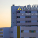 Hospital upheaval in Southwest Florida