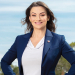 Nikki Fried: Florida's new agriculture commissioner