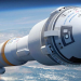 Florida's 2019 rocket launch lineup